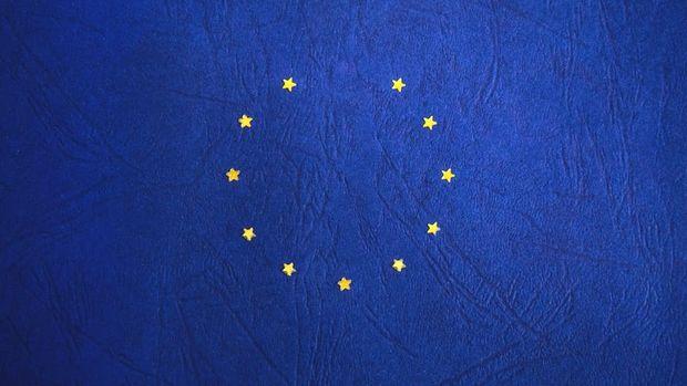 AB ülkeleri 540 milyar euroluk Kovid-19 kurtarma paketinde anlaştı