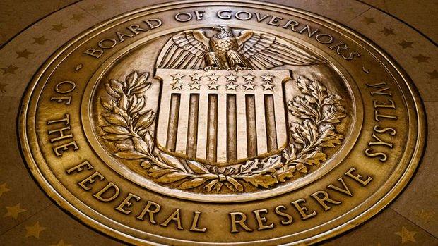 Fed'in 2.3 trilyon dolarlık yardımının ardından hala cephanesi var