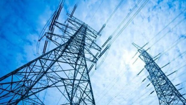 Spot piyasada elektrik fiyatları (10.04.2020)