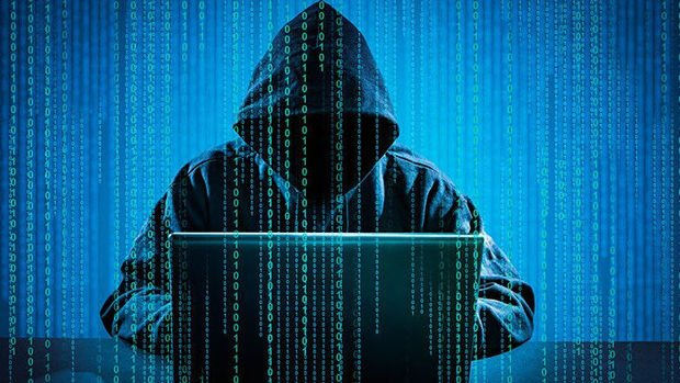 Siber dolandırıcıların 'koronavirüs oltası'na takılmayın