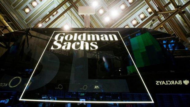 Goldman: ABD hisseleri muhtemelen tabanı gördü