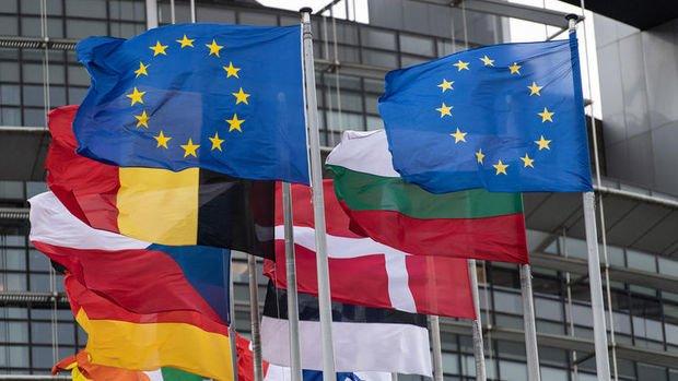 Avrupa Birliği bütçesinde Kovid-19 artışı