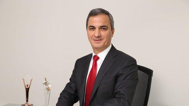 Fahri Altıngöz: Kasko ve konutta prim fiyatları daha aşağıda oluşacak