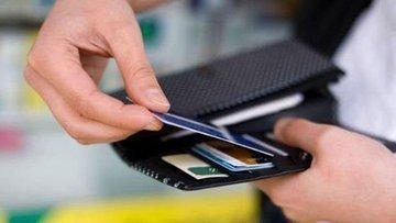 Bloomberg HT tüketici güveni ön endeksi Nisan'da %20.5 düştü