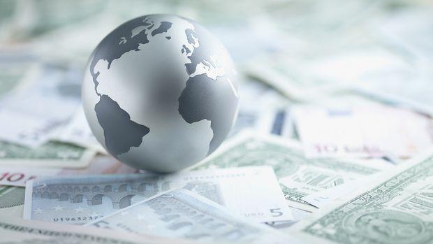Küresel ekonomide daralma kesin, yeniden çıkışın şekli tartışılıyor