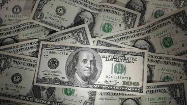 Dolar/TL'nin gözü kulağı swap anlaşmasında