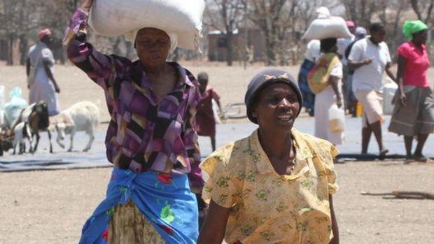 Dünya Bankası yetkilisinden gıda güvenliği uyarısı
