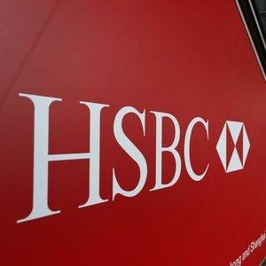 HSBC: KREDİ KAYIPLARI BU YIL 11 MİLYAR DOLARA ÇIKABİLİR