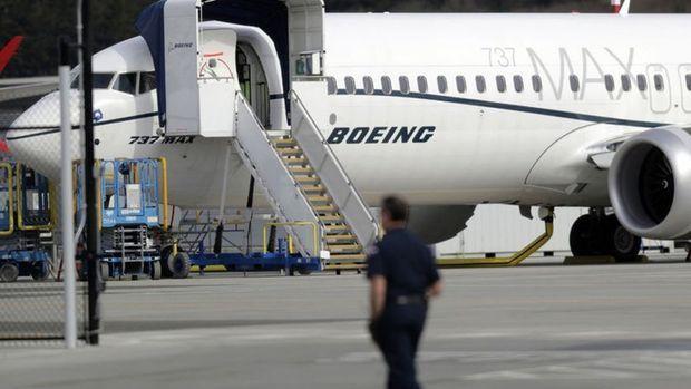 Boeing,