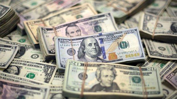 Dolar Covid-19 kısıtlamalarının gevşetilmesiyle önemli paralar karşısında geriledi