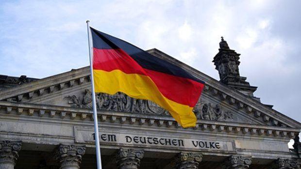 Almanya'da perakende satışlarda Mart'ta son 13 yılın en büyük düşüşü