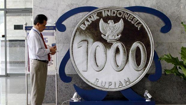 Asya paraları artan risk iştahıyla yükseldi