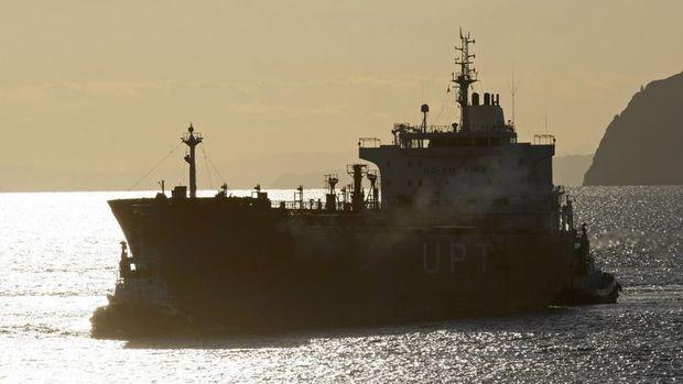 Enerji ithalatı faturası Mart'ta yüzde 27,5 azaldı