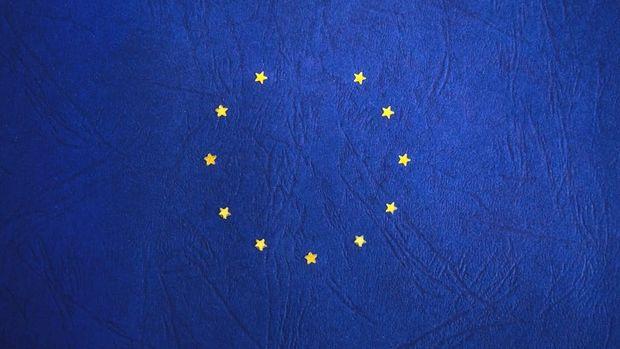 Euro Bölgesi ekonomisinde