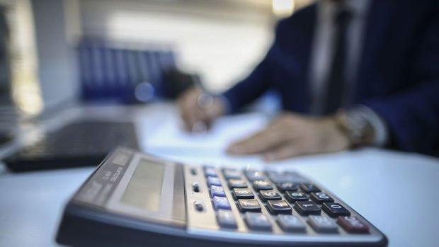 Bloomberg HT'nin Nisan ayı enflasyon anketi açıklandı