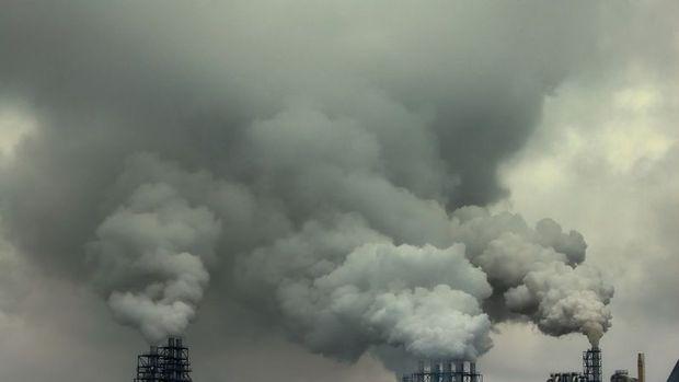 Küresel enerji talebi yüzde 3.8, karbon salınımı yüzde 5 azaldı
