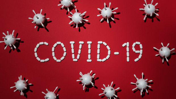Koronavirüs pandemisi: Dünya genelinde Kovid-19 bulaşan kişi sayısı 3 milyon 318 bini aştı