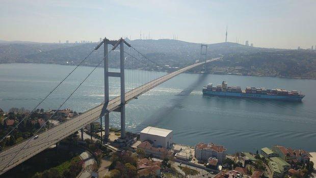 İstanbul Ticaret Odası (İTO), Nisan 2020 fiyat endekslerini açıkladı