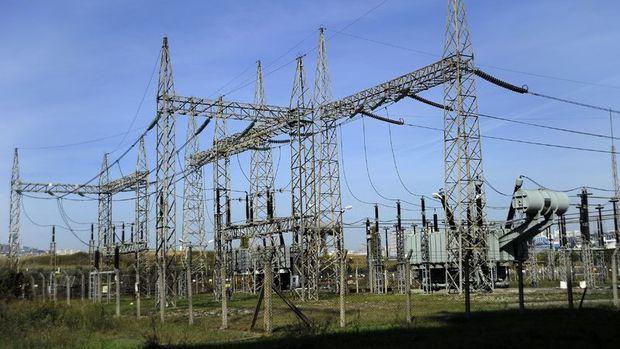 Günlük elektrik üretim ve tüketim verileri (04.05.2020)