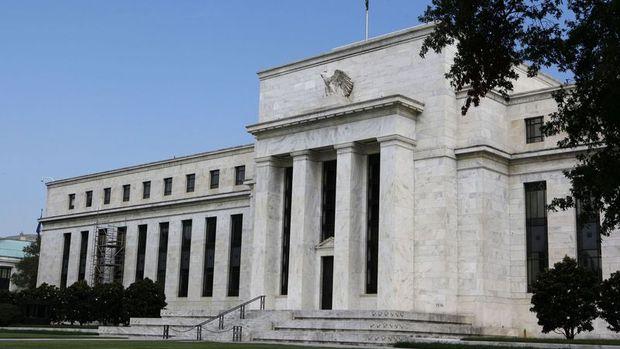 Fed tahvil alımlarını 8 milyar dolara düşürdü