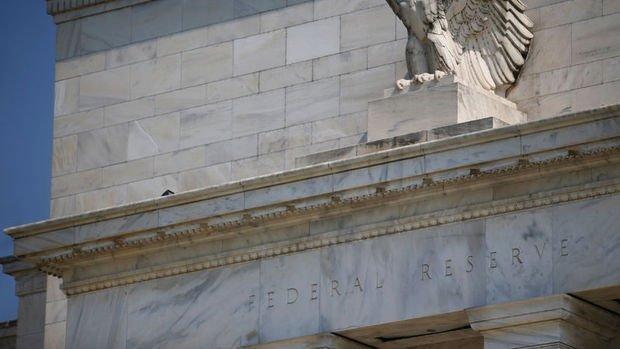 Fed ETF alımlarına Mayıs ayının başlarında başlayacak