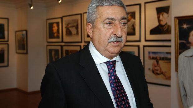 TESK/Palandöken: Salgın sonrası Türkiye'de ve tüm dünyada yeni bir ticari anlayış doğacak