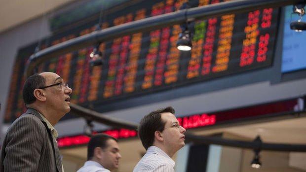 Bloomberg anketi: Gelişen piyasalarda satış dalgası yaklaşıyor