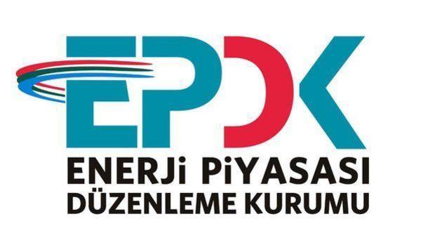 EPDK'den İGDAŞ'a fatura soruşturması
