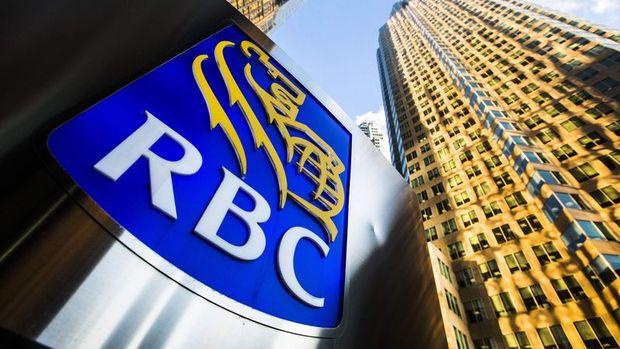 RBC 2020 ve 2021 altın tahminlerini yükseltti