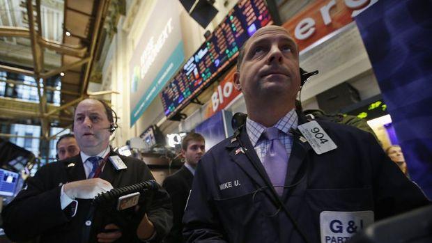 Küresel Piyasalar: Asya hisseleri karışık seyretti, ABD vadelileri yükseldi