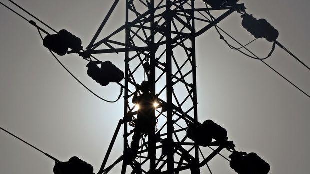 Günlük elektrik üretim ve tüketim verileri (07.05.2020)