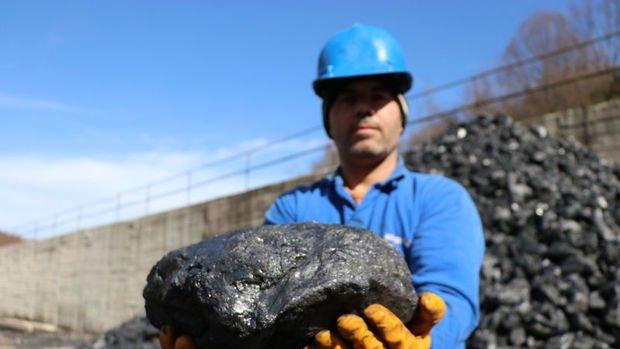Madenler yenilenebilir enerjinin lokomotifi