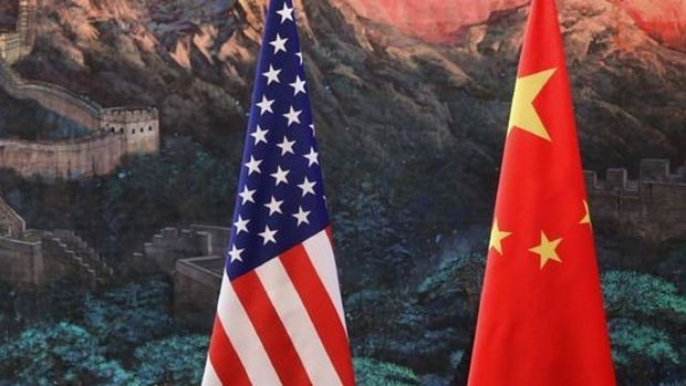 ABD ve Çin ticaret anlaşmasınn tamamlanması konusunda mutabık kaldı