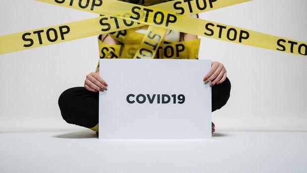 Dünya genelinde Kovid-19'dan ölenlerin sayısı 270 bini aştı