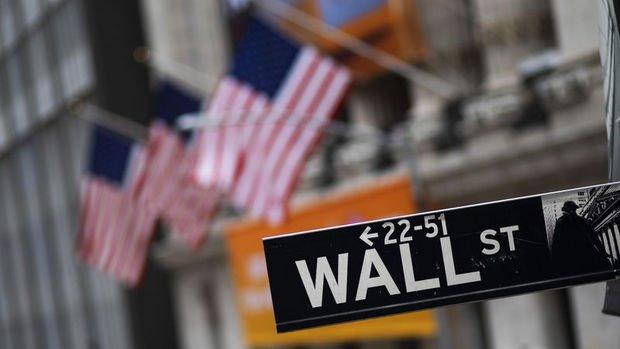 Wall Street'in devleri piyasa yönü konusunda farklı düşünüyor