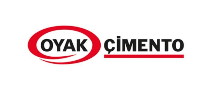 OYAK'ın 5 çimento şirketi birleşti - Bloomberg HT
