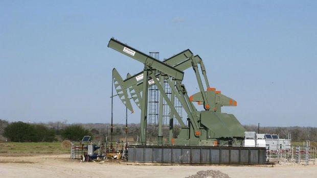 20 yılda 60,000 petrol kuyusu alan girişimci