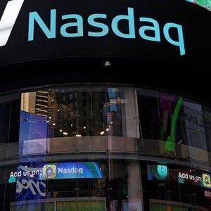 NASDAQ IPO KURALLARINI SIKILAŞTIRIYOR, ÇİNLİ ŞİRKETLERİ ETKİLEYECEK