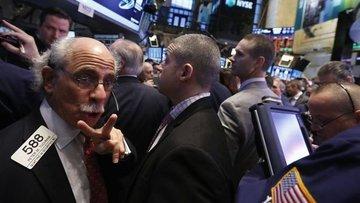 Küresel Piyasalar: Hong Kong hisse senetlerindeki düşüşe ...