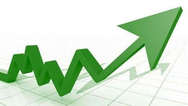 Sektörel güven endeksleri Mayıs'ta yükseldi