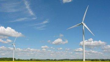 Yenilenebilir enerjiye Nisan'da 5 milyar liralık destek s...