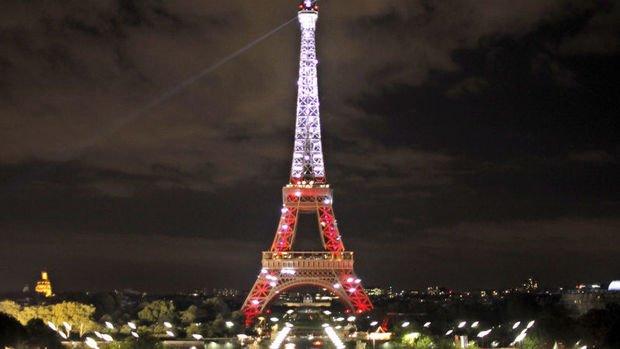 DEİK: Fransızların salgın sonrası Türkiye'ye yatırım ilgisi artıyor