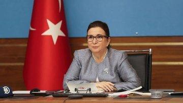 Ticaret Bakanı Pekcan: Uzak Doğu pazarlarında yeni kapıla...