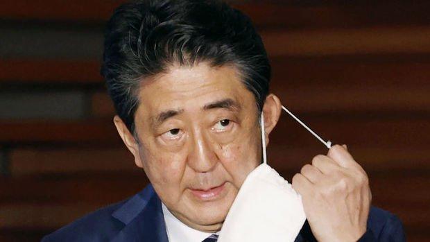 Japonya'da Tokyo metropolü ve Hokkaido'da OHAL kaldırıldı