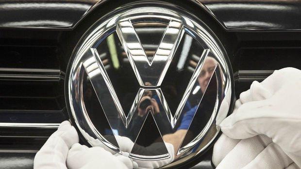 Alman Federal Mahkemesi, Volkswagen'in tazminat ödemesine hükmetti
