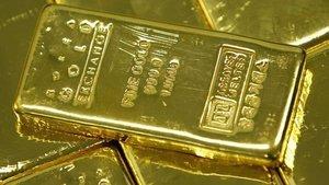 Altın yeniden açılmalar ve jeopolitik gelişmeler ile saki...