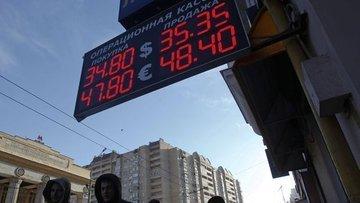 Gelişen ülke paraları risk iştahı ile değer kazandı