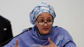 BM: Pandemi nedeniyle gelişmekte olan ülkelerden çok fazl...