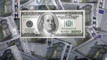 """Dolar """"Çin'e yaptırım"""" endişesiyle önemli paralar karşısı..."""