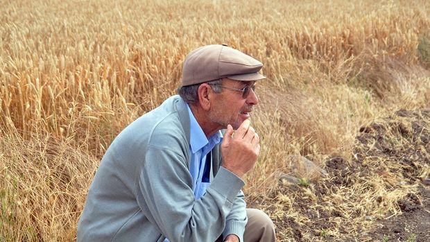 Çiftçi anketinden hasat ve satış kaynaklı endişe çıktı